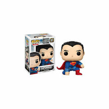 Artikelbild FUNKO UK 13704 POP! HEROES-JUSTICE LEAGUE SUPERMAN