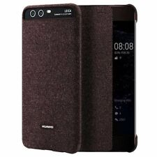Artikelbild HUAWEI 51991875 P10 PLUS FLIP VIEW COVER