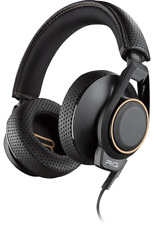 Artikelbild Plantronics RIG 600 PS4 Xbox One PC Mobile Kopfbügel Headset
