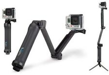 Artikelbild GoPro Actioncam-Zubehör 3-Way (Grip | Arm | Tripod)