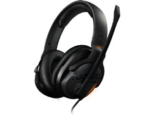 Artikelbild ROCCAT Khan Aimo 7.1 Gaming Headset Hi-Res Surround Sound Schwarz