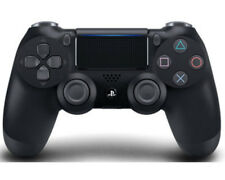 Artikelbild SONY PS4 Wireless Dualshock 4 Redesigned Controller Jet Black