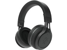 Artikelbild KYGO A9/600 BT BLACK 63084-90 Bluetooth Over-Ear Kopfhörer
