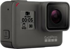 Artikelbild GoPro Actioncams Hero 5 Black CHDHX-502