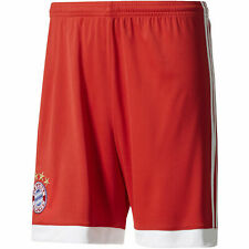 Artikelbild ADIDAS AZ7950 - 5117 FCB HOME REPLICA SHORT XL