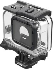Artikelbild GoPro Actioncam-Zubehör Super Suit Housing
