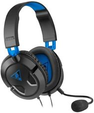 Artikelbild Turtle Beach Gaming-Headsets Ear Force Recon 50P