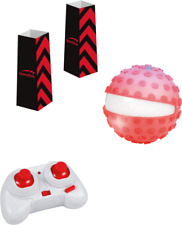 Artikelbild Speedlink RACING SPHERE Game Set
