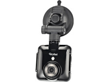 Artikelbild ROLLEI 40130 CarDVR-71 Dashcam HD, 6.09 cm Display Autokamera