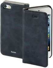 Artikelbild Hama MTK Zubehör HAMA Booklet Guard Case iPhone 5/5s/SE