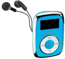Artikelbild Intenso tragbare MP3-Player Music Mover (8GB)