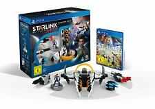 Artikelbild Starlink Starter Pack (PS4)