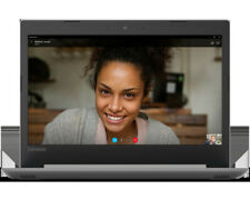 Artikelbild LENOVO IdeaPad 330, Notebook, Core™ i5 Prozessor, 8 GB RAM,1 TB HDD, 128 GB SSD
