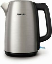 Artikelbild Philips Wasserkocher HD9351/90 Viva