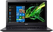 Artikelbild Acer Aspire 3 (A315-53-C67J) Intel® 1,80 GHz 4 GB 256 GB SSD Full HD Notebook