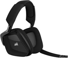 Artikelbild Corsair Gaming-Headsets VOID Pro RGB Dolby 7.1