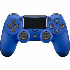 Artikelbild PlayStation 4 Wireless Controller Blue (PS4)