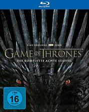 Artikelbild Game of Thrones - Staffel 8 (Blu-ray) im Pappschuber