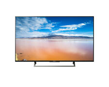 Artikelbild SONY KD-43XE8077, 108 cm (43 Zoll), UHD 4K, SMART TV, LED TV, 400 Hz,