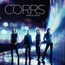 Artikelbild The Corrs White Light NEU OVP