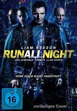 Artikelbild Run all night Star Selection DVD NEU OVP