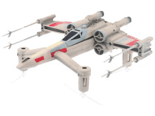 Artikelbild Propel SW-1977-CX Star Wars X-Wing Battle Drohne Edition in OVP