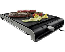 Artikelbild Philips HD 4419/20 TISCHGRILL 2300 WATT ALU GRILLPLATTE COOL TOUCH NEU