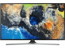 Artikelbild SAMSUNG UE40MU6199U LED TV (Flat, 40 Zoll, UHD 4K, SMART TV) NEU OVP
