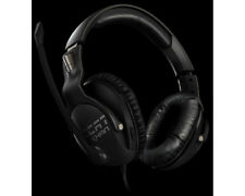 Artikelbild ROCCAT ROC-14-620 Khan Pro Black PC Gaming Headset NEU & OVP