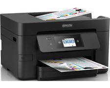 Artikelbild EPSON WorkForce Pro WF-4725DWF, 4-in-1 Tinten-Multifunktionsdrucker