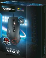 Artikelbild Kone Pure EMP - Core Performance RGB Gaming Mouse