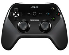 Artikelbild ASUS TV 500 BG Gamepad Android TV Nexus Player Windows PC Gamepad