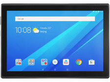 Artikelbild Lenovo Tab4 10 25,5 cm (10,1 Zoll HD IPS Touch) Tablet-PC