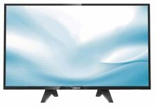 Artikelbild Philips 49PFS4132/12 LED TV Full HD  digitale Tripletuner USB Recording