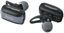 Artikelbild Hama 173858 Bluetooth Headset In Ear kabellos mit Ladestation