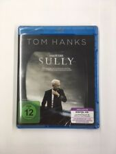 Artikelbild Sully Tom Hanks Blu-ray