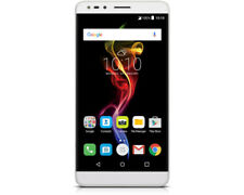 Artikelbild ALCATEL POP 4-6 7070X 16 GB Metal Android 13 Megapixel Nano-Sim IPS Gold Neu