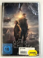 Artikelbild The Osiris Child DVD