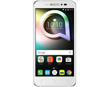 Artikelbild Alcatel Shine Lite 5080X White Smartphone Handy 16 GB weiss