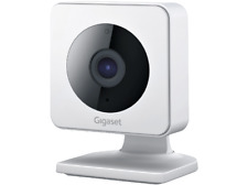 Artikelbild GIGASET Smart camera IP Kamera