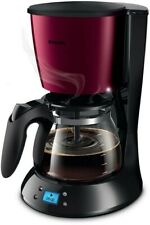 Artikelbild Philips Kaffeemaschine HD 7459/31 Daily Collection
