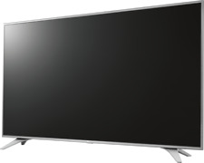 Artikelbild LKG 55UH6509 LED TV 139cm, 4k, Smart TV