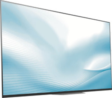 Artikelbild Sony KD65AF8BAEP OLED Ultra HD HDR Twin-Tuner Wlan Android-TV EEF B