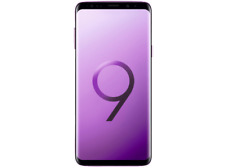 Artikelbild SAMSUNG GALAXY S9+ PURPLE