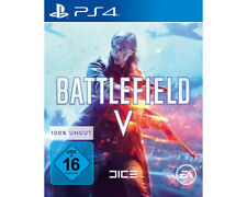 Artikelbild Battelfield 5 Sony PlayStation 4 NEU