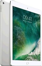 Artikelbild Apple Ipad Air 2 16 GB Wifi Silber Tablet Fingerabdruckscanner