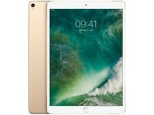 "Artikelbild Apple iPad Pro 10,5"" 2017 Wi-Fi 512 GB Gold MPGK2FD/A"