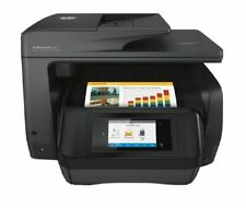 Artikelbild HP OfficeJet Pro 8725 e-All-in-One Multifunktions-Tintenstrahldrucker