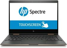 Artikelbild HP Spectre x360 13-ae038ng (2PS39EA) Convertible Notebook Win 10 256 SSD