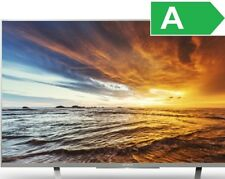 "Artikelbild Sony Bravia KDL-32WD757 32"" 400 Hz LED TV Smart TV DVB-C/ DVB-T/T2 HD/ DVB-S/S2"